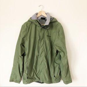 Marmot | Men's Precip Eco Jacket